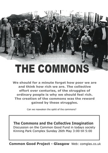 the-commons
