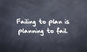 planning-to-fail