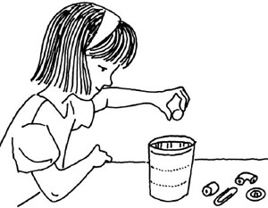 science-experiments-for-kids-6