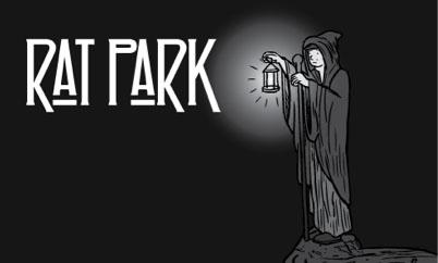 rat-park