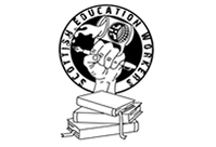 sewn-logo