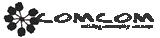 comcom-button-160