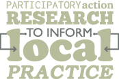 participatory